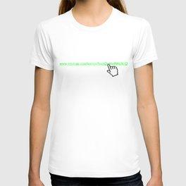 Rick and Roll Shirt T-shirt