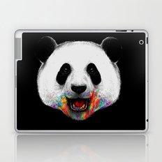 Where is the Rainbow? Laptop & iPad Skin