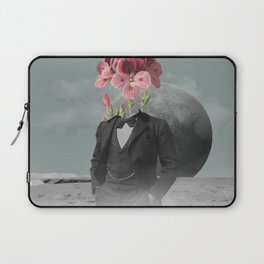 Chances Are Laptop Sleeve