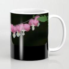 Ethereal Mug