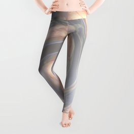 Happy Ever After Leggings