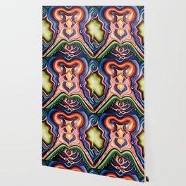 Solstice Souls Wallpaper