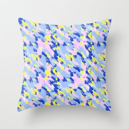 Marlø Throw Pillow