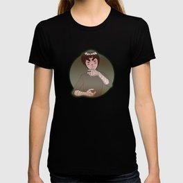 Rock Lee Drunken Fist v.1 T-shirt
