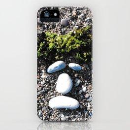 """EPHE""""MER"""" # 200 iPhone Case"""