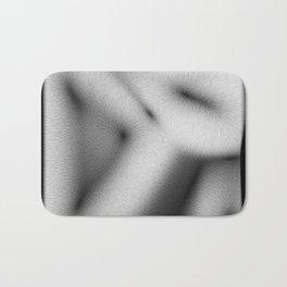 MAG01 Bath Mat