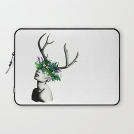 Sprout Imagination Laptop Sleeve