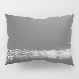 The way home Pillow Sham