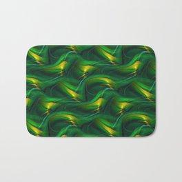 Firefly Bath Mat