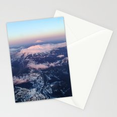 Cascades Stationery Cards