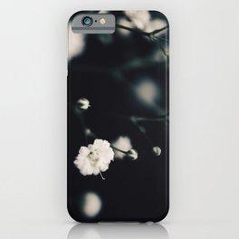 Ayushi iPhone Case