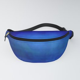 Crzy Monster, Inc Fanny Pack