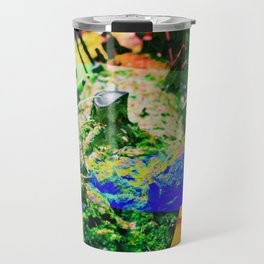 New Perspective Travel Mug