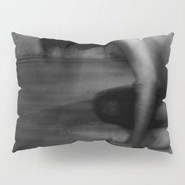 bitter Pillow Sham