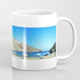 tothesea Mug