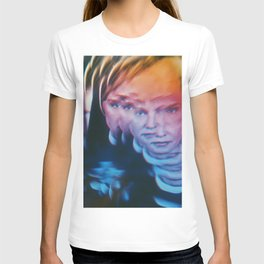 AHS Sister Jude T-shirt