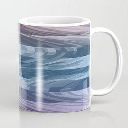 Bodacious Waves Coffee Mug