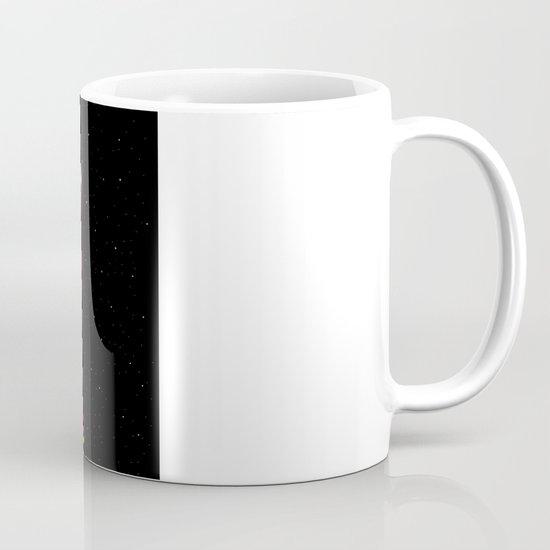 Emotional Abuse Mug