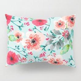 Exotica || #society6 #decor #buyart Pillow Sham