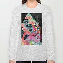 251113 Long Sleeve T-shirt