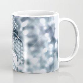 Pearl Light Coffee Mug