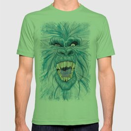 aBOMBminable T-shirt