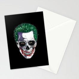 Dead Joke Stationery Cards