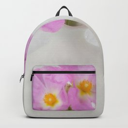 Fallen Petals Backpack
