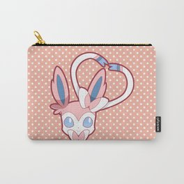 Attract Carry-All Pouch
