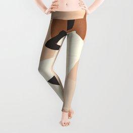 Dance 4 Leggings