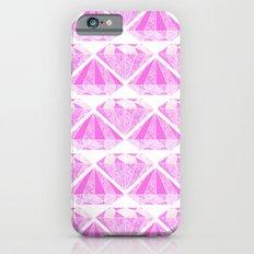 Shine Bright iPhone 6s Slim Case