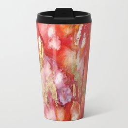mer rouge Travel Mug