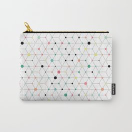 Connectome Carry-All Pouch