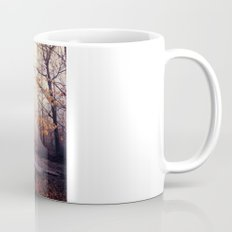 we shall weep no more Mug