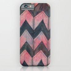 TiedieZigZag Slim Case iPhone 6s