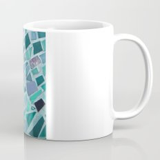 Energy Mosaic Mug
