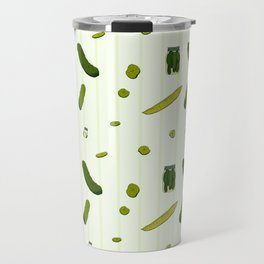 Pickles Travel Mug