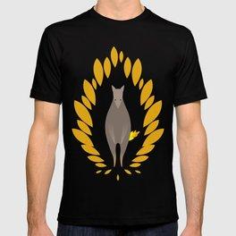 Superwolf T-shirt