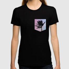 Single Palm T-shirt