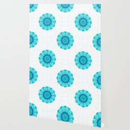 Azul Wallpaper