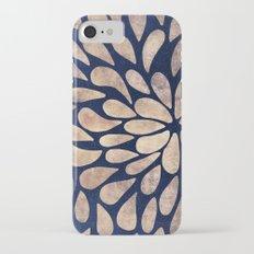 Petal Burst #4 Slim Case iPhone 7