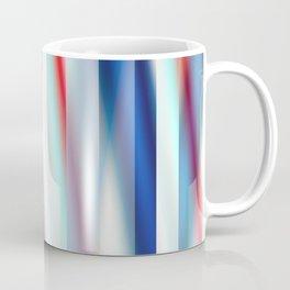 Ambient 12 Coffee Mug