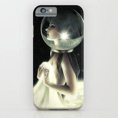 A Million Miles Away Slim Case iPhone 6s