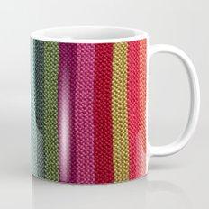 Get Knitted Coffee Mug