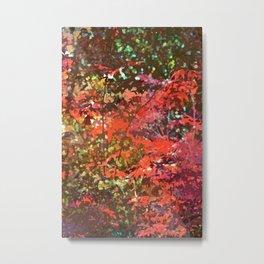 Abstract 278 Metal Print