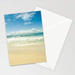 Kapalua Honokahua Maui Hawaii Stationery Cards