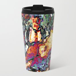 Follies Travel Mug