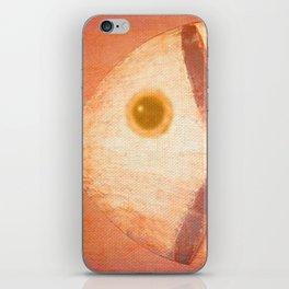 Mola Mola 2 iPhone Skin