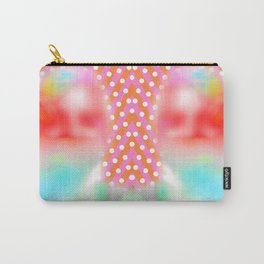 Candied Complexion Carry-All Pouch