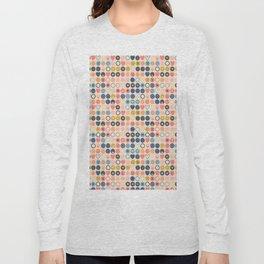 Valentine Love Long Sleeve T-shirt